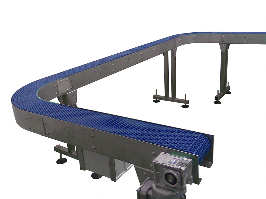 conveyor belt conveyor Contitech is a manufacturer of conveyor belts and conveyor belt service material.